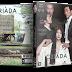 A Criada DVD Capa