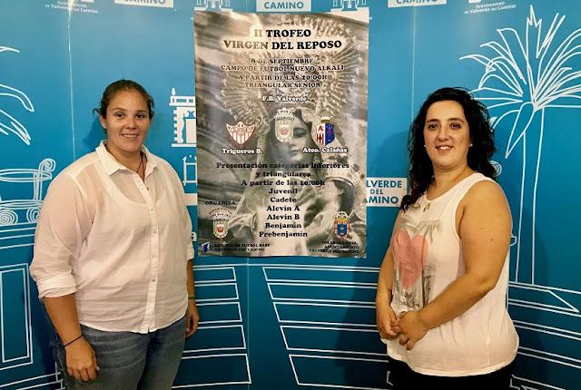 http://www.esvalverde.com/2018/09/trofeo-escuela-futbol-base-reposo.html