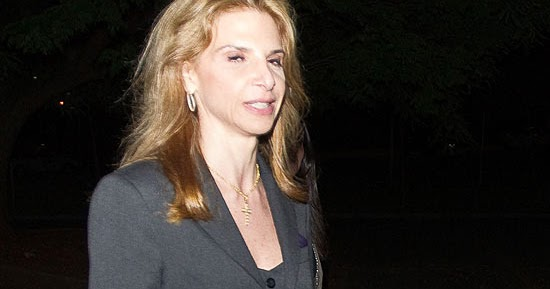 Blog Prontidao Carla Cepollina Acusada Do Assassinato Do Coronel
