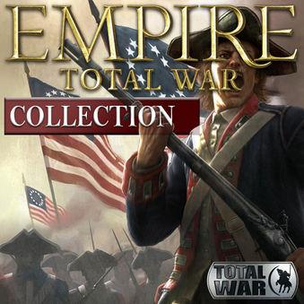 Empire%2BTotal%2BWar%2BCollection%2Bpc.jpg