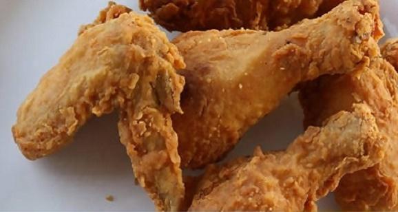 Tewas perserta Lomba Makan Ayam KFC, YLKI : Disangka Tidak mematuhi Hukum