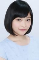 Koyama Momoyo