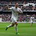 Bayern x Real: James enfrenta sua ex-equipe pela primeira vez