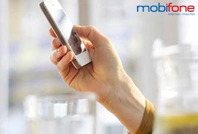 Giá cước các gói 3g mobifone rẻ nhất hiện nay