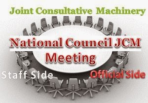 Image result for joint consultative machinery