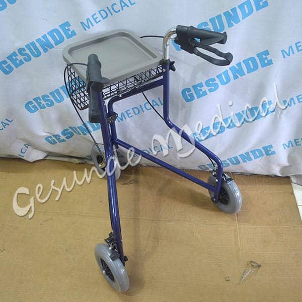 toko rolator kaki tiga