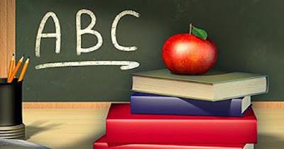 Como melhorar suas aulas? Veja 8 dicas