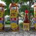 Minyak Yu Yee Cap Limau diperakui HALAL oleh JAKIM!