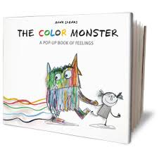 http://lasitadeingles.blogspot.com.es/2015/12/trabajamos-feelings-color-monster.html