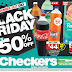#BlackFriday:  Eastern Cape Black Friday (Pics and PDF)