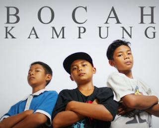 Rapper Bunot, Lagu Rap, Lagu Hip hop, Koleksi Lagu Rapper Bunot Full Album Mp3 (Rapper Cilik Paling Popupuler 2018)