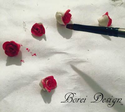 hearty-clay-roses-earrings-how-to-make-tutorial-crafts
