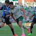Santos vs Queretaro EN VIVO ONLINE Por la jornada 14 de la Liga Mx