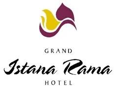 Loker Bali Terbaru di Grand Istana Rama Hotel Kuta Bali September 2016