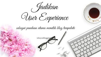 memilihtemplateblog_rahayupawitri