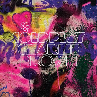 Coldplay Lyrics - Charlie Brown