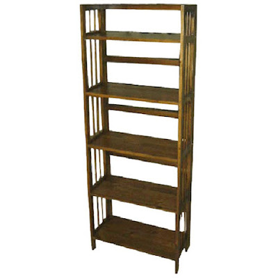 Bookcase teak minimalist Furniture,furniture Bookcase teak,interior classic furniture.code04
