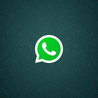 Whatsapp Opt Out Of Blackberry And Nokia Phones OS