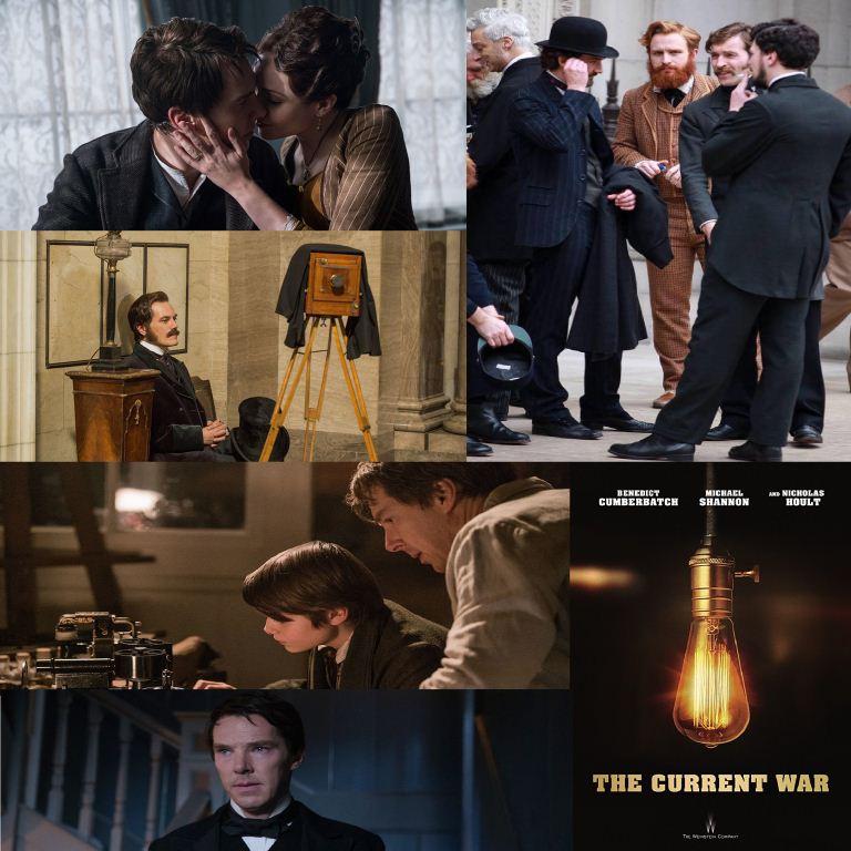 Film Biography Amerika Terbaik tahun 2018