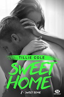 http://lesreinesdelanuit.blogspot.fr/2017/07/sweet-home-tome-2-sweet-rome-de-tillie.html