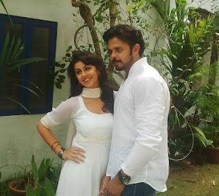 cricketer-Sreesanth-as-actor-in-Team-5-Movie-after-politics.jpg