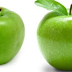 Amazing Benefits Of Green Apples For Skin, Hair And Health