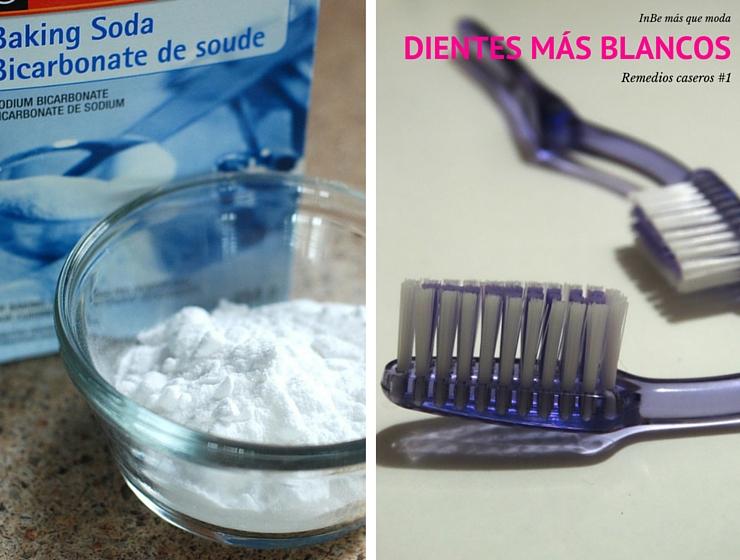 remedios-caseros-dientes-más-blancos