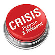Crisis communication: Three simple but important tips