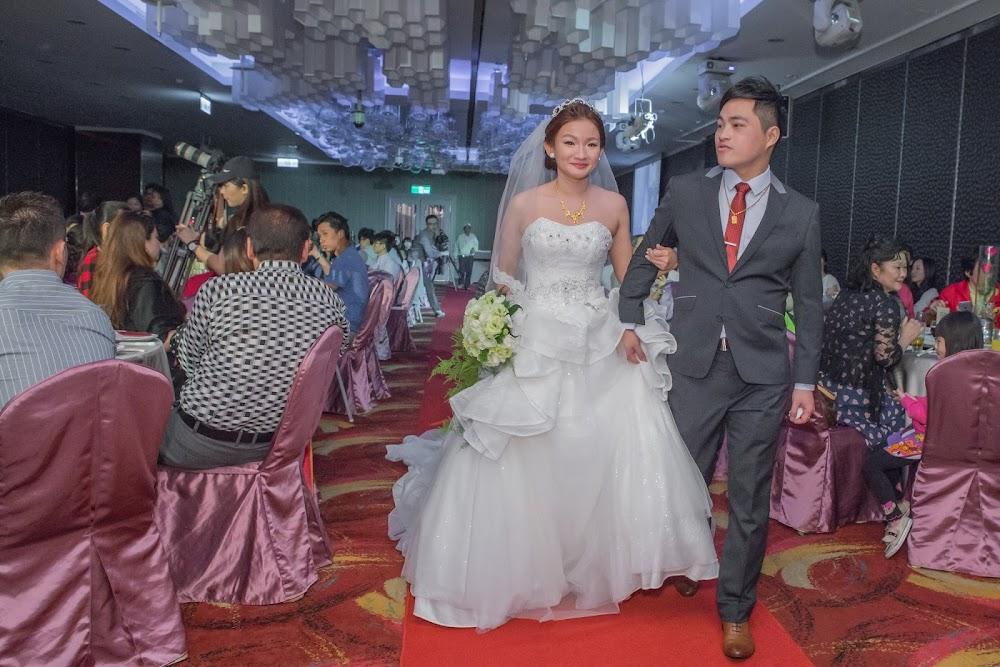 晶宴新莊晶宴推薦提親伴手禮婚禮