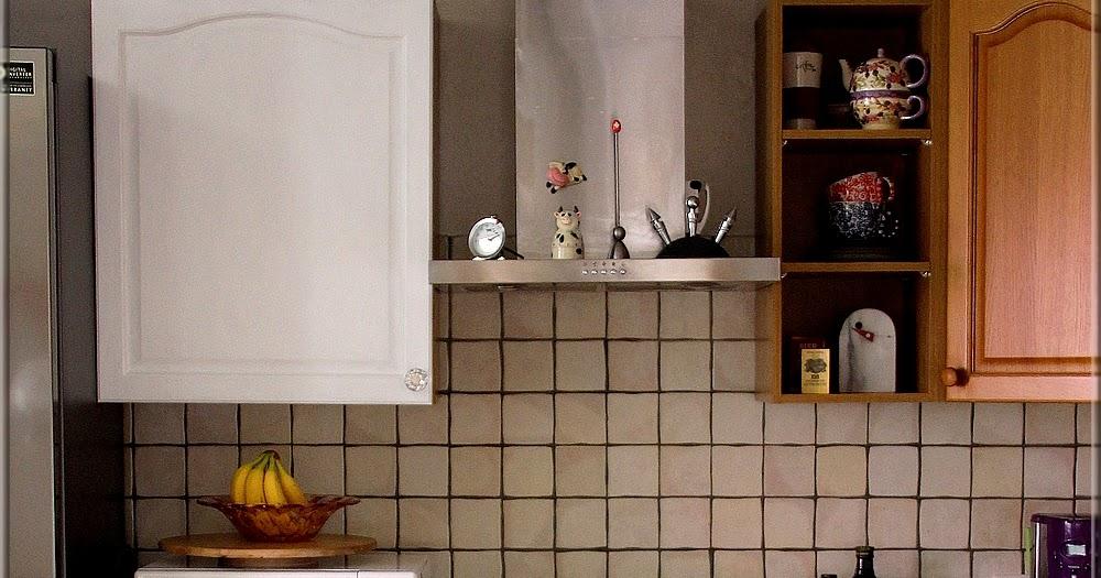 k chenm bel streichen vorher nachher ostseesuche com. Black Bedroom Furniture Sets. Home Design Ideas