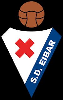 sd-eibar-logo