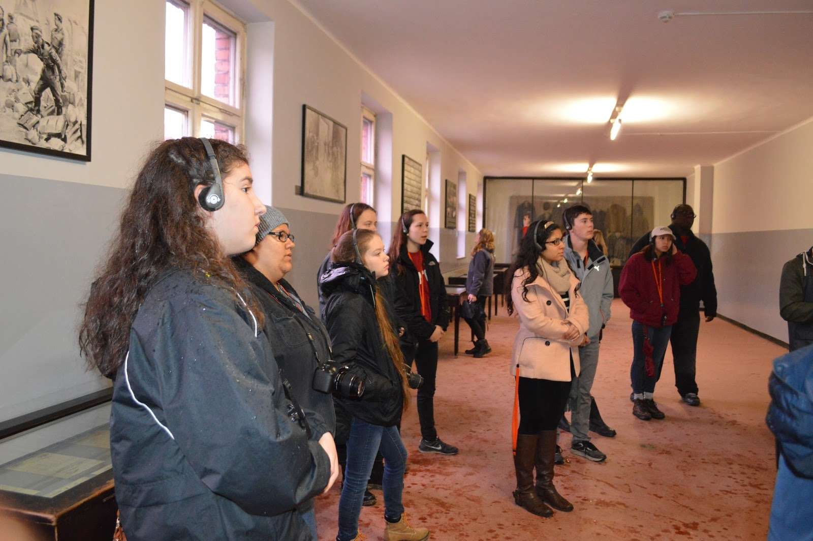 a study on the history of the holocaust A minor in holocaust studies can be pursued in conjunction with any major the study of the holocaust offers more than an opportunity.