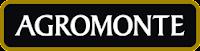http://www.agromonte.it/it/