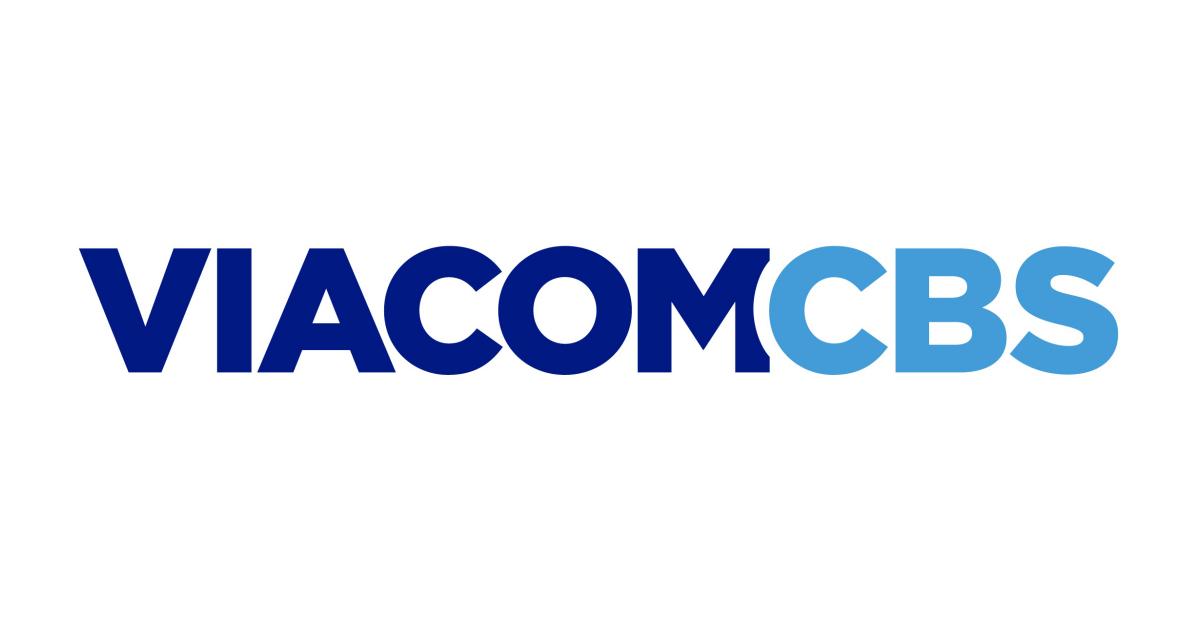 ViacomCBS Completes Merger of CBS and Viacom
