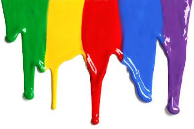 Di dalam kehidupan kita tentunya tidak terlepas dengan adanya warna Macam Macam Warna (Primer, Sekunder, Intermediate, Tersier, dan Kuarter)