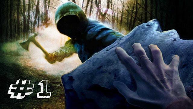 10 Game Horror Terbaik PS Vita 39