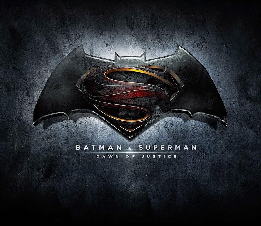 ตัวอย่างหนังใหม่ - Batman v Superman: Dawn of Justice (แบทแมน ปะทะ ซูเปอร์แมน : แสงอรุณแห่งยุติธรรม) ซับไทย banner