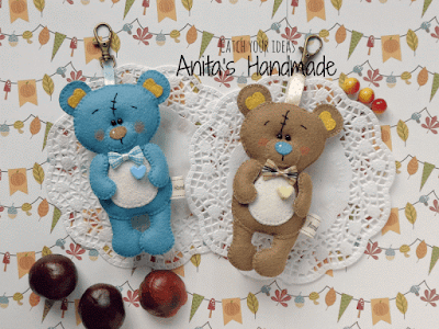 http://anitashandmade.blogspot.com/2016/10/jesienne-misie-z-filcu.html