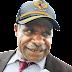 DPRD Minta Polisi Tangkap dan Proses Yenni O Usmani