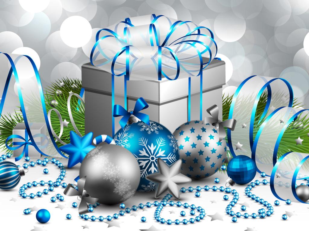 besplatne božićne čestitke Download besplatne pozadine 1024x768: Lijepo zamotan Božićni  besplatne božićne čestitke