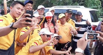 Pengaduan Humanika Atas Sikap Ketua PWI Lampung Ditanggapi Dewan Pers