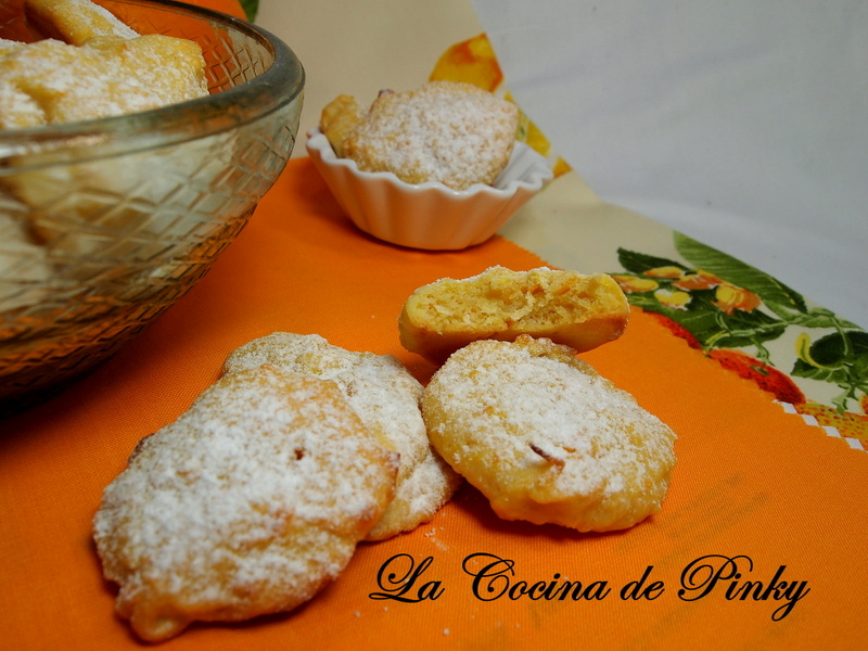 GALLETAS DE QUESO Y NARANJA  Gallettas%2Bde%2Bqueso%2By%2Bnaranja%2B2