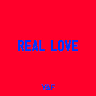 Hillsong Young & Free - Real Love (Studio Version) on iTunes
