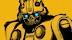 Bumblebee: trailer internacional tem novas imagens de Optimus Prime e Cybertron