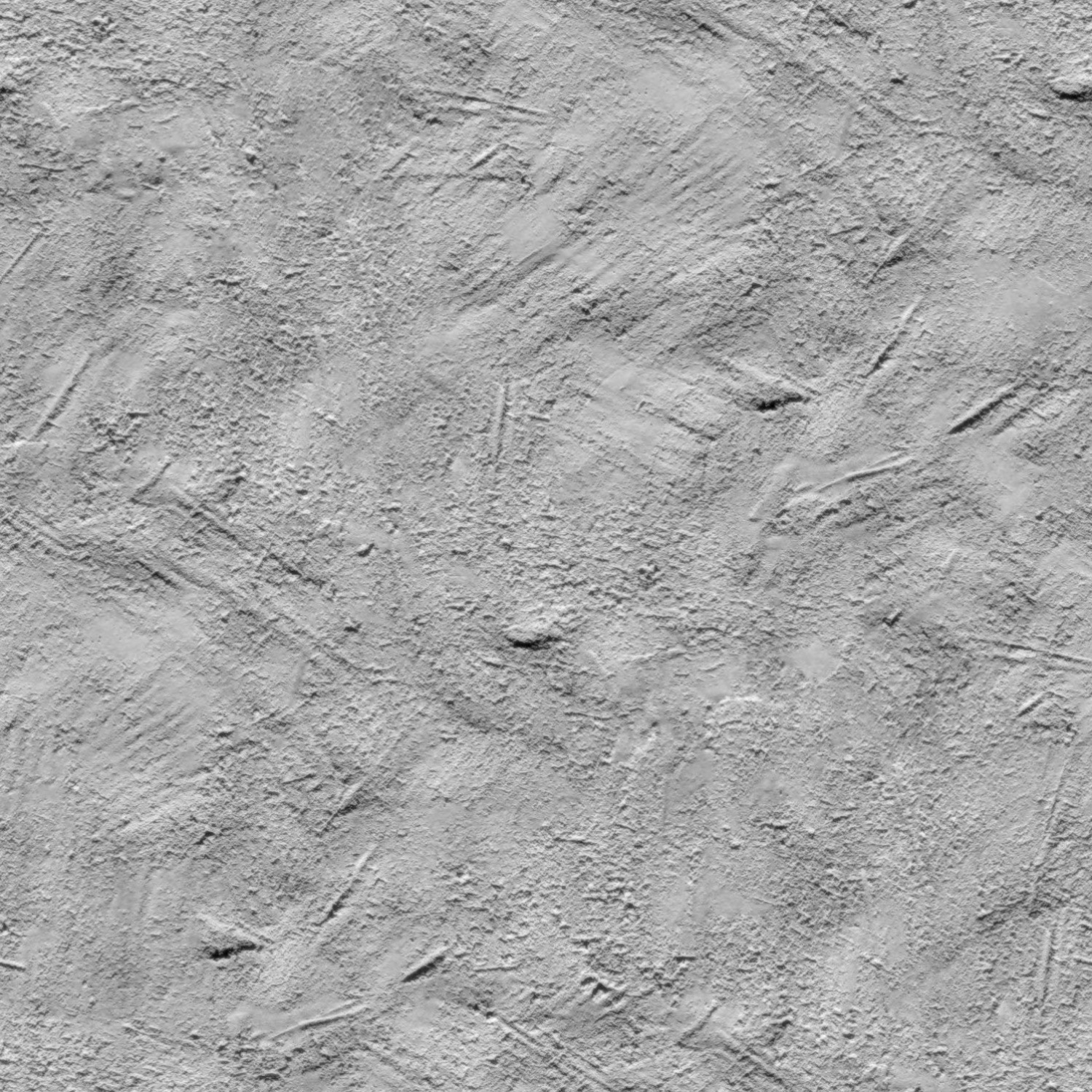 Tileable Stucco Plaster Wall Maps Texturise Free