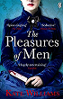 http://www.bibliofreak.net/2013/03/review-pleasures-of-men-by-kate-williams.html