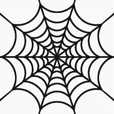 cobweb3#