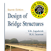Design Of Bridge Structures by T.R.Jagadeesh and M.A.Jayaram Free Download PDF