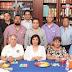 Masones apoyan candidatura de María Antonieta Pérez Reyes