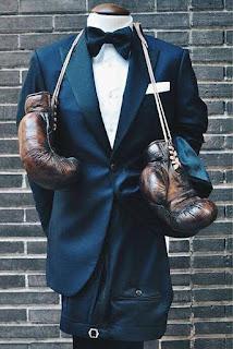 a medida, blog moda masculina, blogger, bodas, cena de navidad, esmoquin, Especial Bodas, fashionblogger, Hand Made, handmade, moda masculina, Nochevieja, Pugil, Pugil Store, Reglas de estilo, smokin, tuxedo,